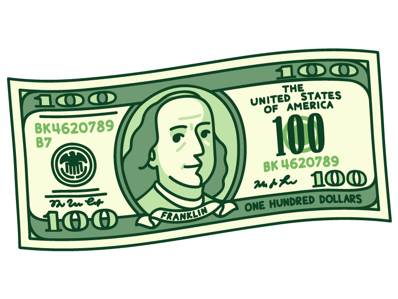 800x600 dollar bill in art references dollar bill