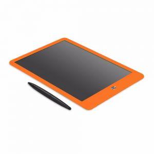 300x300 buy global drawing pad global art materials,canson,bienfang