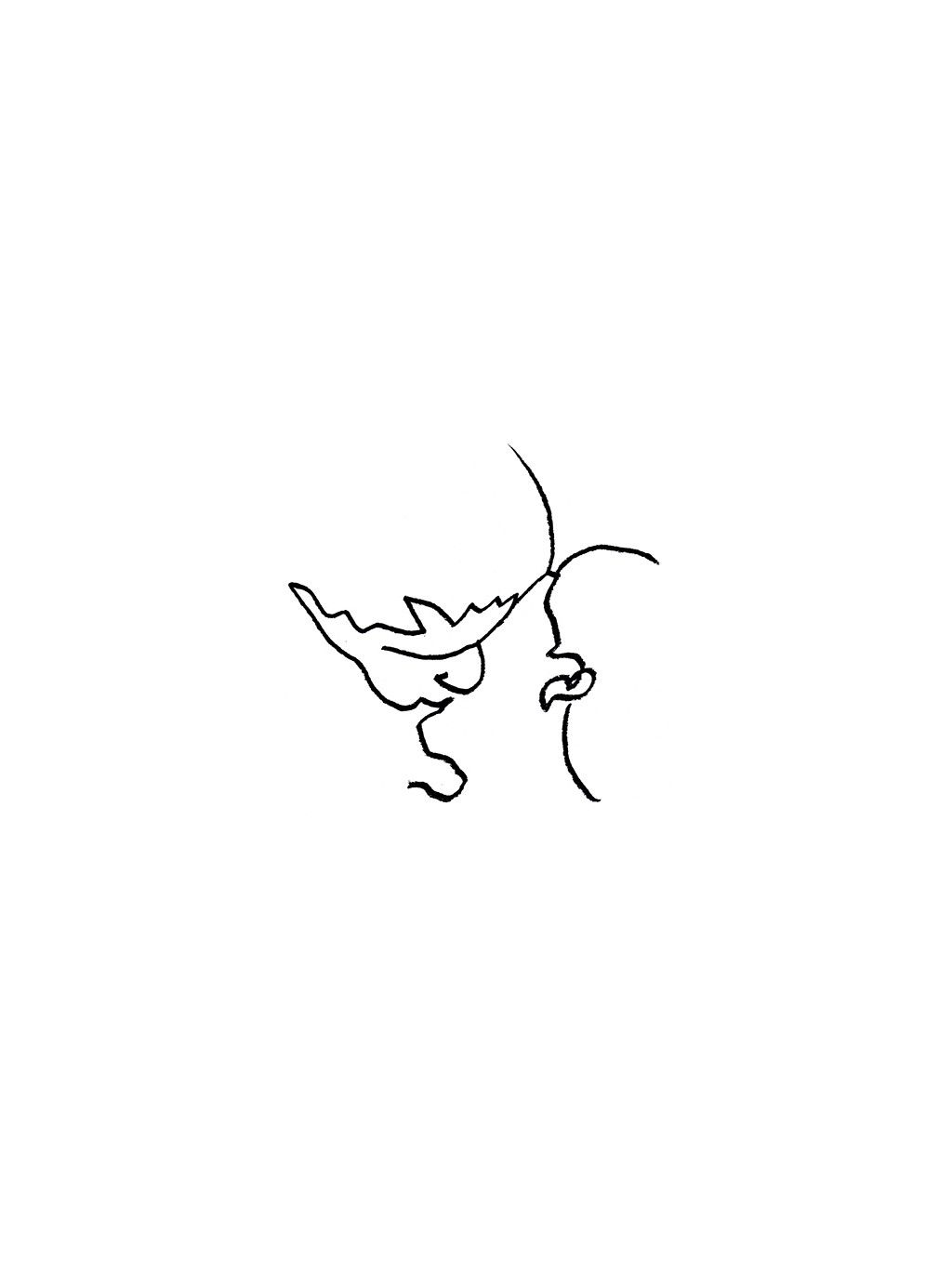1024x1365 kiss how to draw hands, kiss, artwork