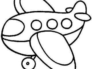 320x240 coloring pages for year olds coloring pages for year olds