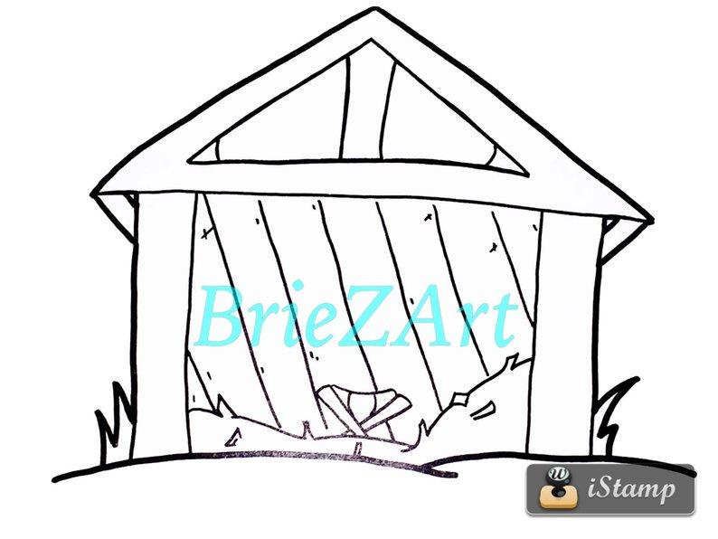 794x596 bible clipart birth of christ wisemen lesson visuals black etsy