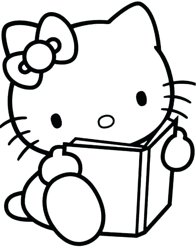 651x819 Coloring Pages Year Printable Easy Drawing For At Free