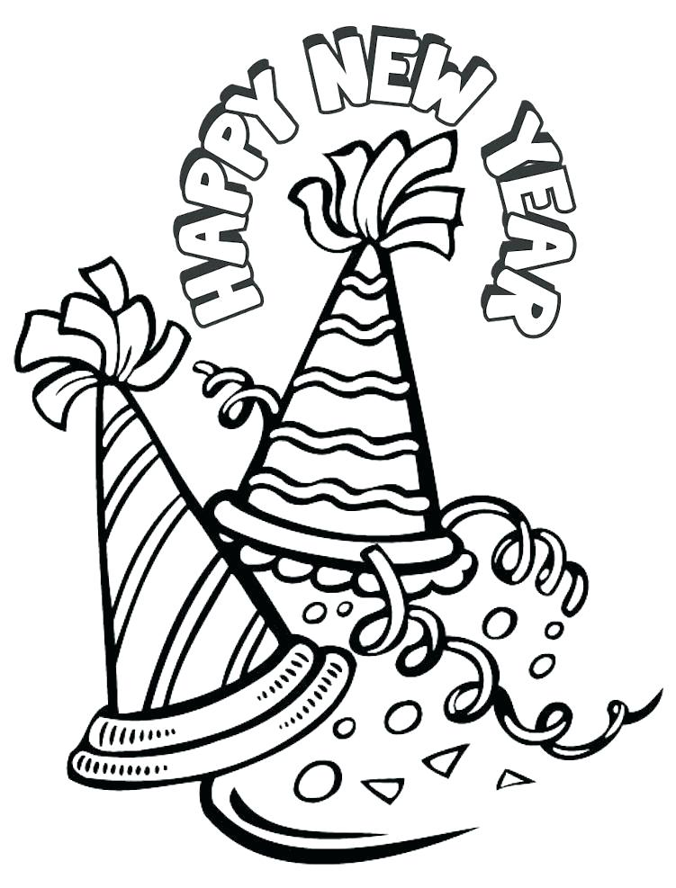 751x987 Coloring Pages For Year Olds Coloring Pages For Year Simple Old
