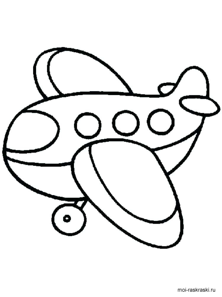 750x1000 Coloring Pages For Year Olds Online Colouring For Year