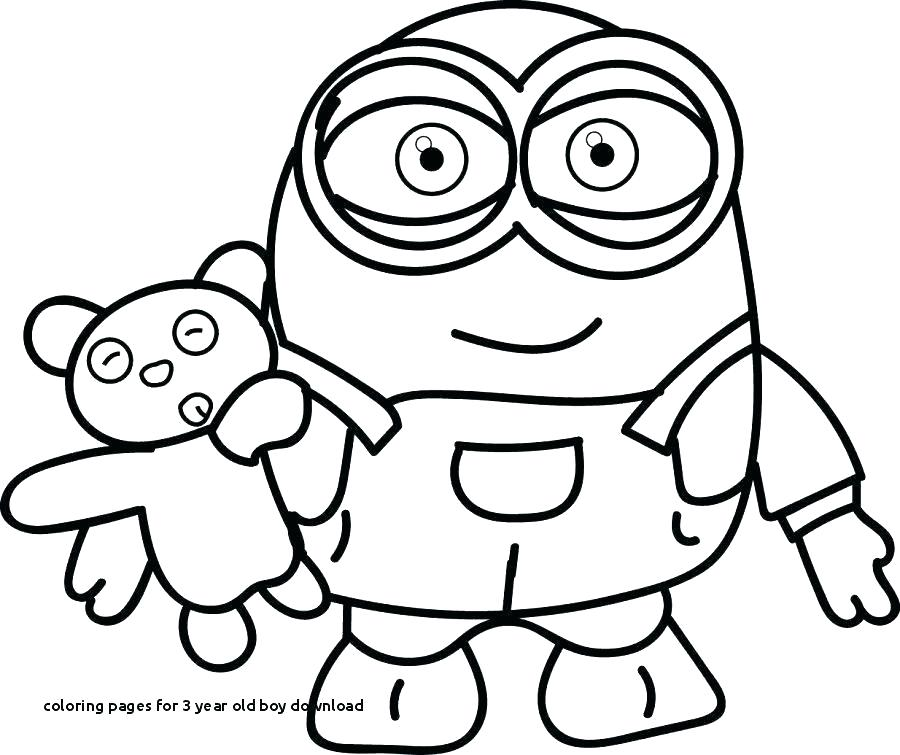900x755 Year Old Coloring Pages Online Colouring For Year Coloring