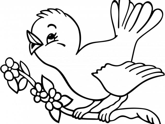 640x480 Free Drawing Clipart, Download Free Clip Art