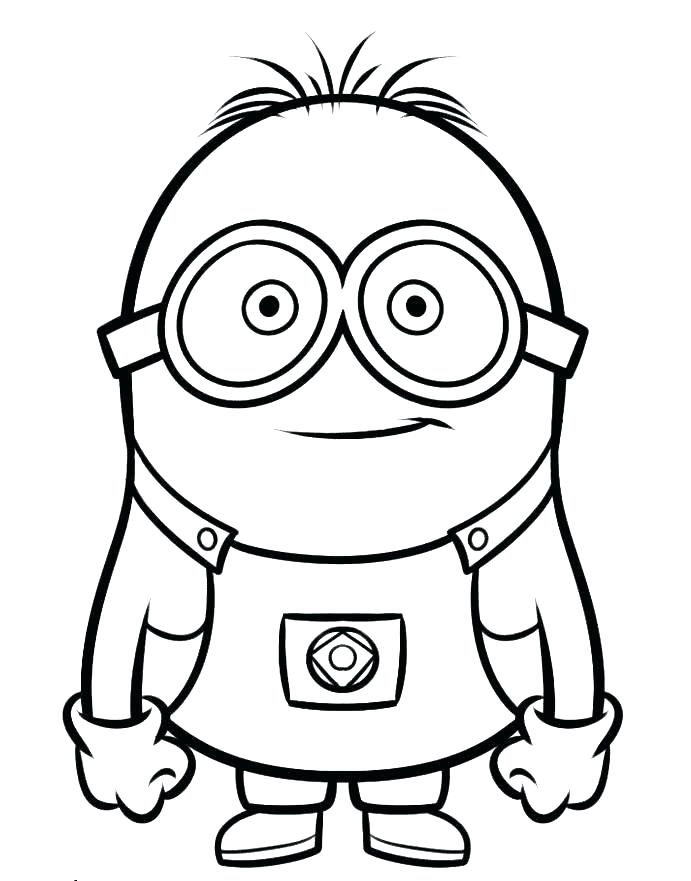 691x881 Coloring Pages For Year Old Boy Betterfor