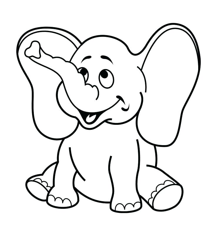 738x800 Year Old Coloring Pages Coloring Pages For Yr Year Old Kids