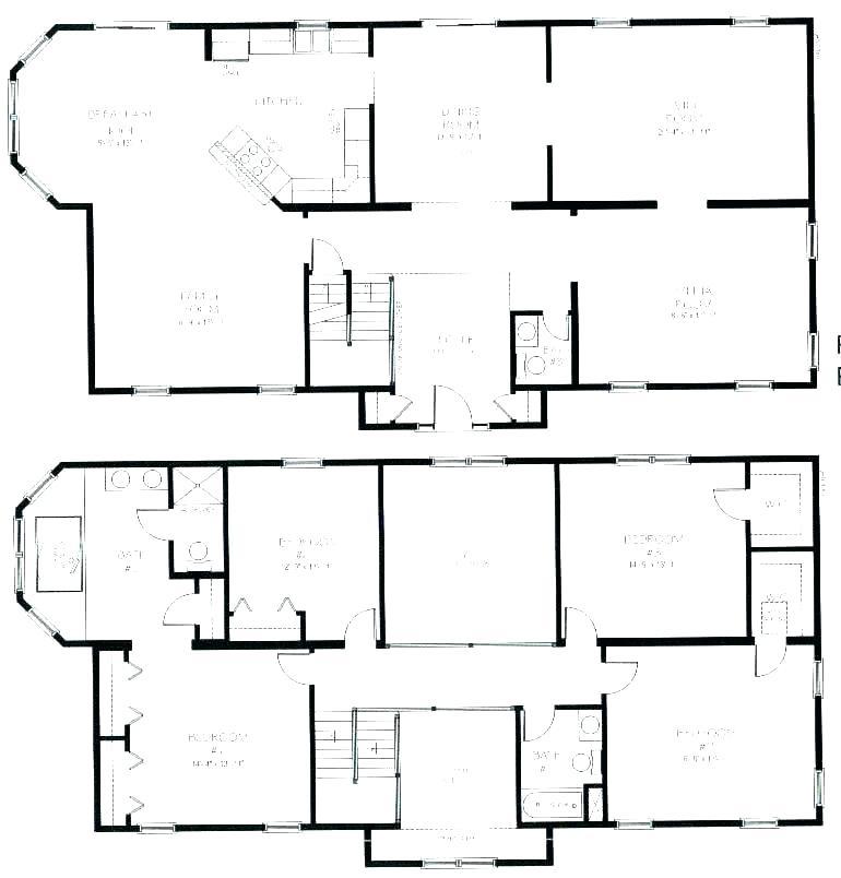 770x804 bedroom house blueprints bedroom blueprints bedroom house plan