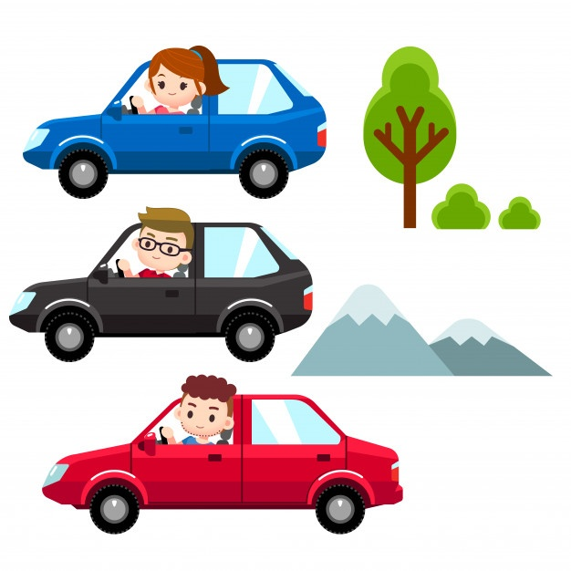 626x626 Car Vectors, Photos And Free Download