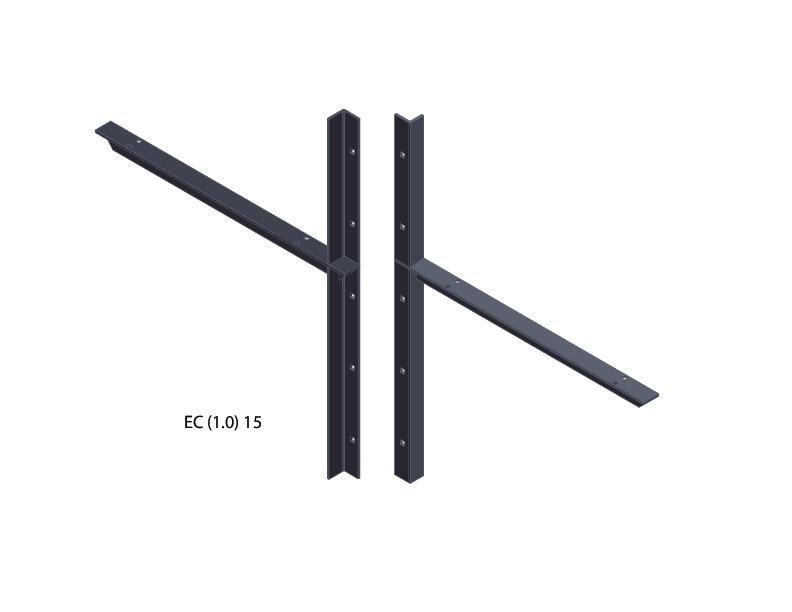 792x612 d concealed bracket extended concealed bracket drawings aampm