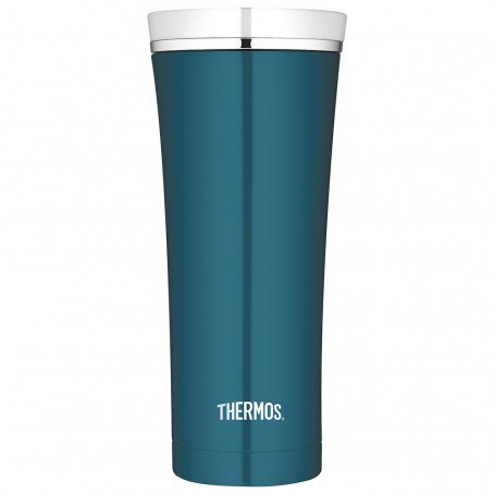 454x454 drinkware beverageware glassware thermos