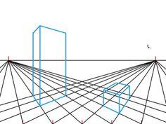 3d Grid Drawing