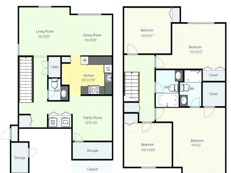 800x600 Create Floor Plans Online Creating Floor Plans Online Download