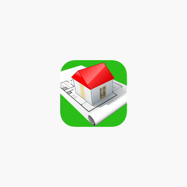 600x600 Home Design On The App Store