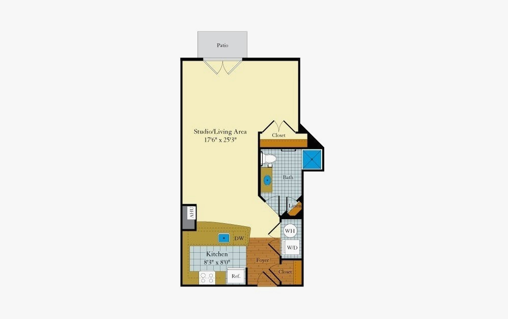 998x626 Drawing New Drawing Floor Plans With Sketchup Luxury Autocad