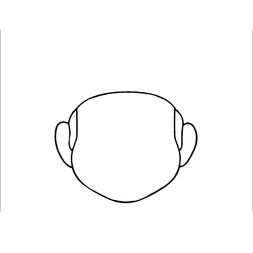 4 Drawing