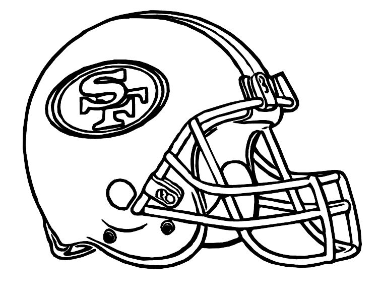 756x585 Coloring Pages