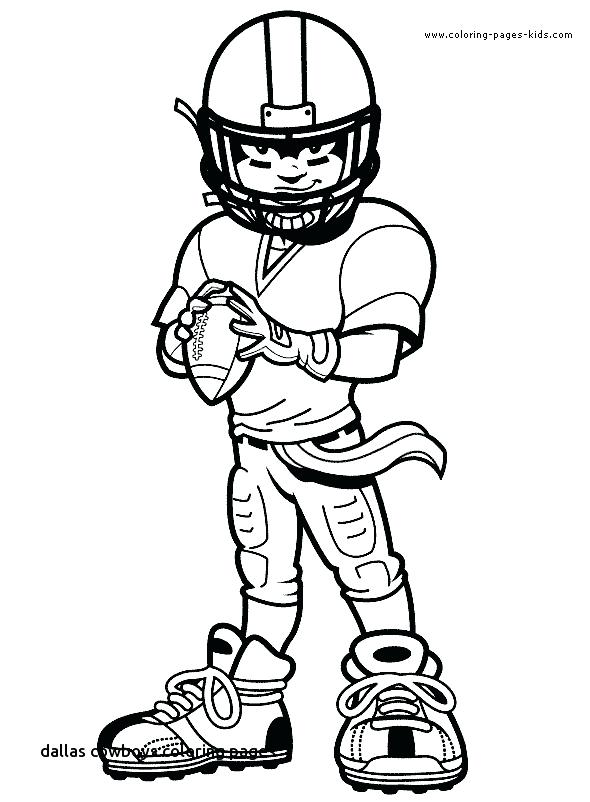 590x802 How To Draw Logo Coloring Pages For Kids