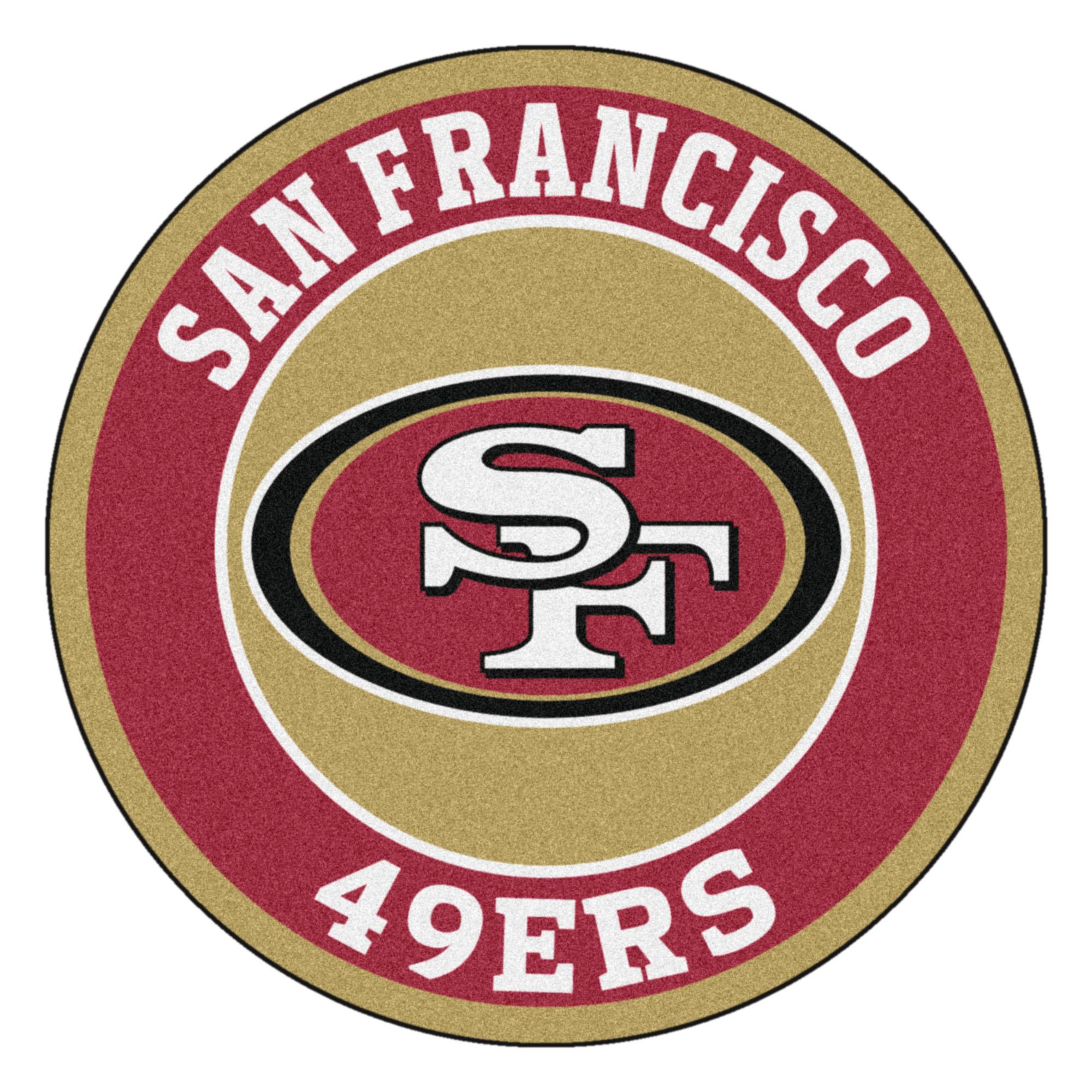 2000x2000 San Francisco Logos