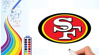 320x180 How To Draw Logo