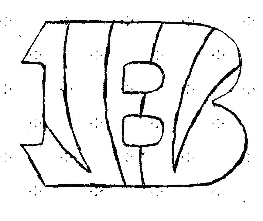 866x729 Coloring Sheet Logo Coloring Pages Fresh Logo Drawing