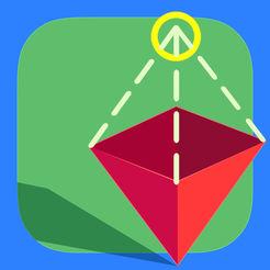 246x246 Draw Junior On The App Store