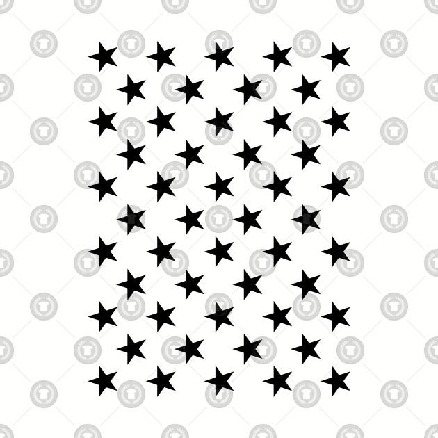630x630 states stars united states of america flag of july t shirt