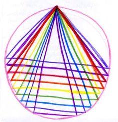 236x244 best geometry grade images draw, fifth grade, first class