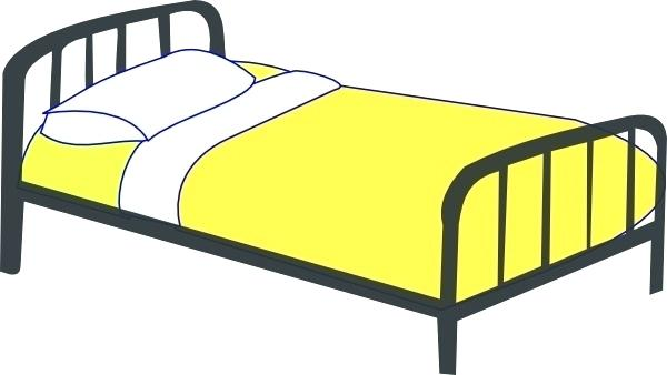 600x338 drawing of bed bed con how to draw bed bugs out of hiding tipps