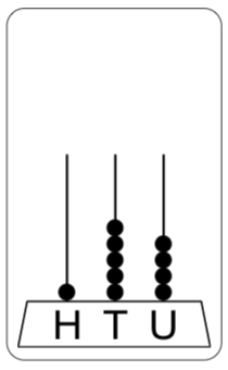 Abacus Drawing | Free download best Abacus Drawing on