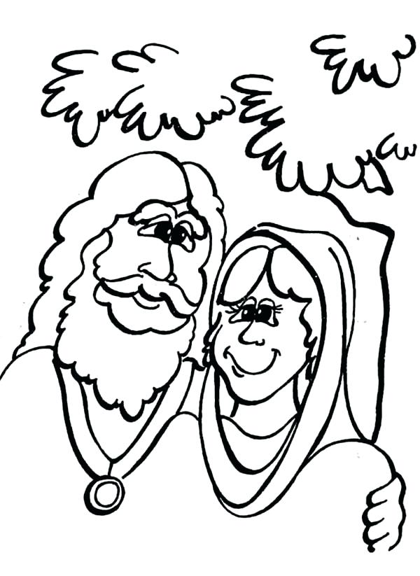 600x823 Abraham And Sarah Coloring Pages Special Offer And Coloring Pages