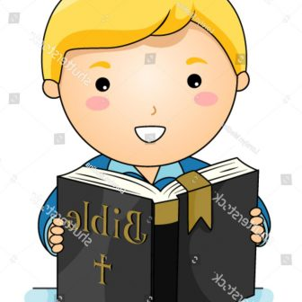 336x336 Abraham Bible Drawing Video Games Animated About Iydunetwork