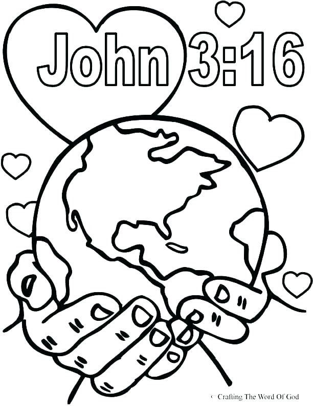 612x800 Coloring Pages Abraham And Sarah Coloring Pages Innovative