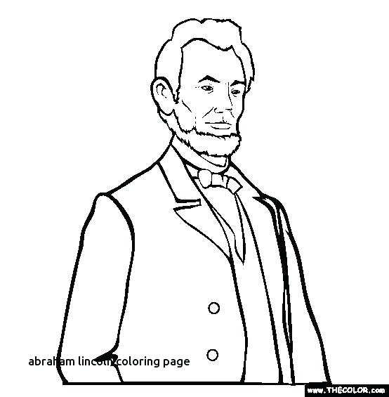 554x565 Coloring Pages Abraham And Sarah Coloring Pages Innovative