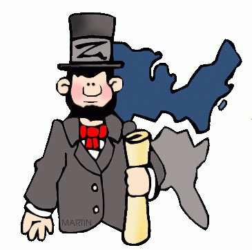 365x362 Abraham Lincoln Aberaham Transparent Png Clipart Free Download