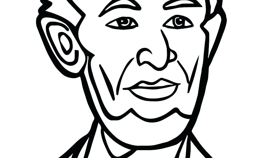 960x544 Abraham Lincoln Coloring Pages Printable Coloring Pages Coloring S