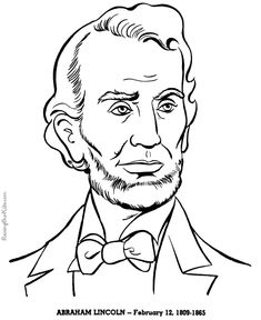 235x288 best abraham lincoln birthday party images abraham lincoln