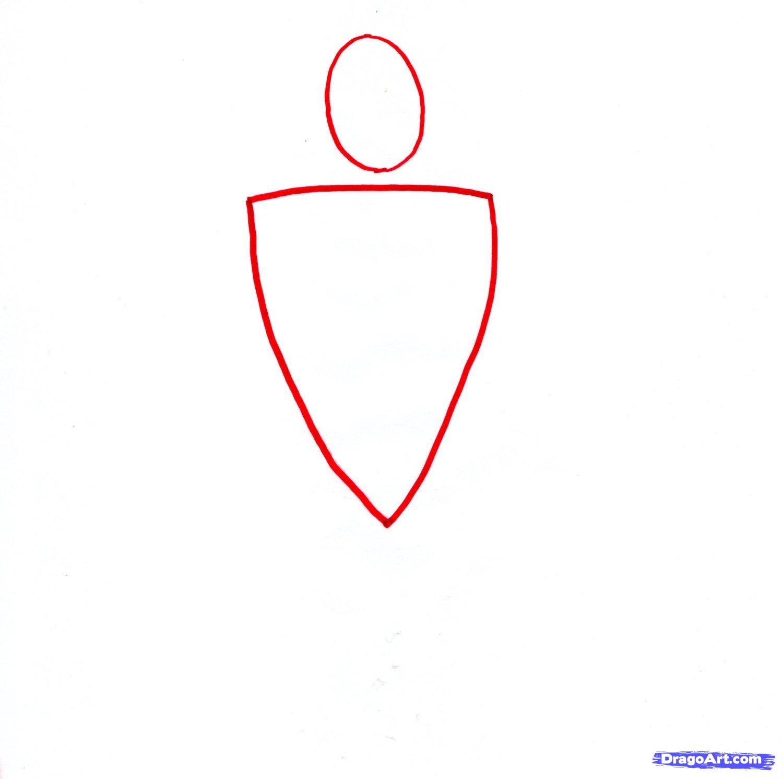 1500x1492 Draw Abraham Lincoln Vampire Hunter, Benjamin Walker, Step