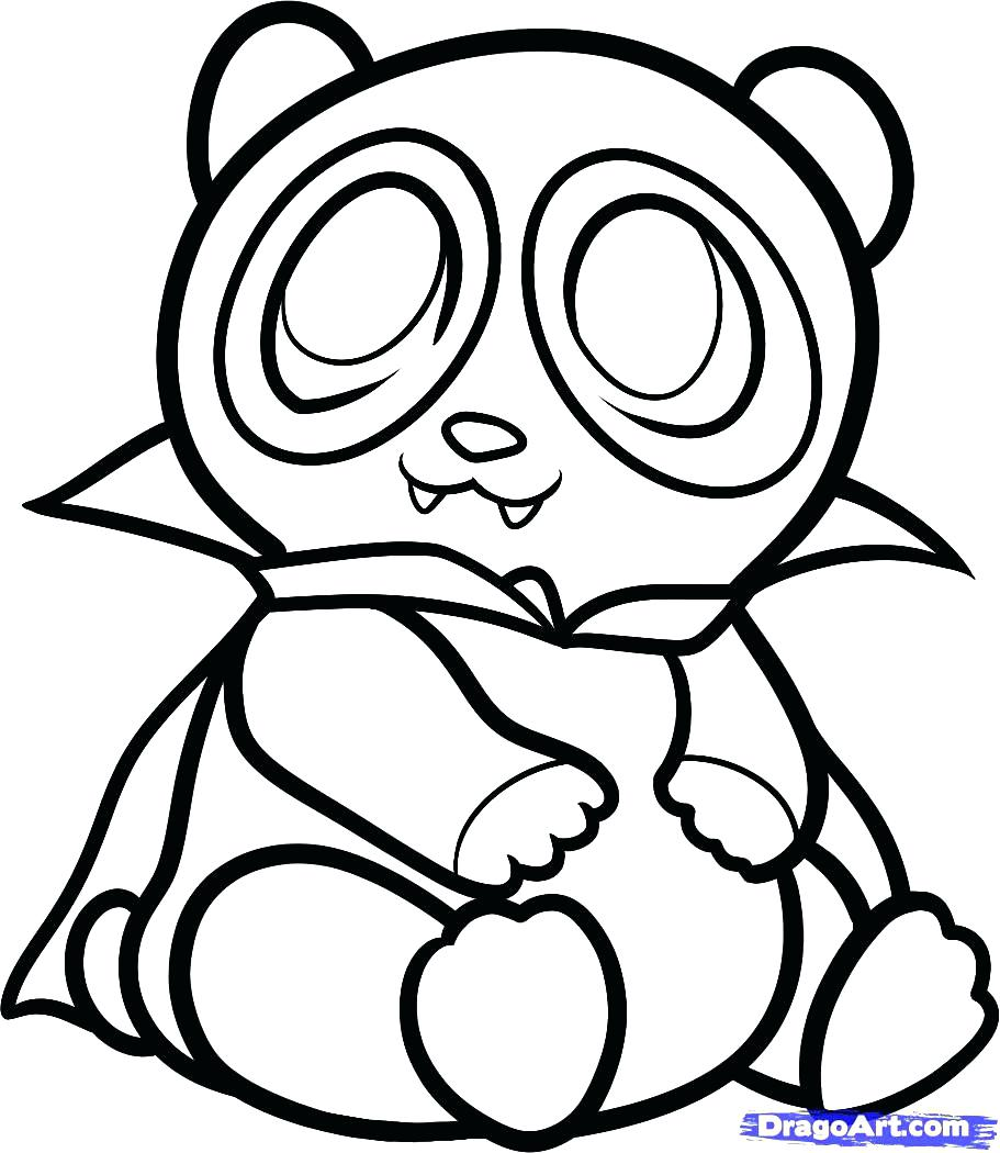 911x1050 Free Printable Mickey Mouse Coloring Pages For Kids Pictures