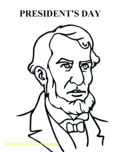 247x300 Image Christmas Abraham Lincolng Pages Of Printable Imposing