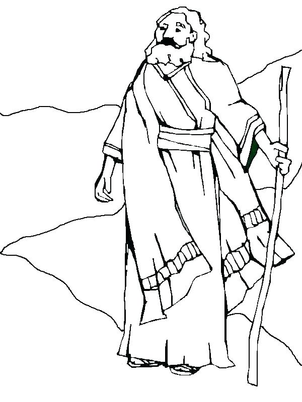 600x800 Abraham Lincoln Coloring Pages Alive Coloring