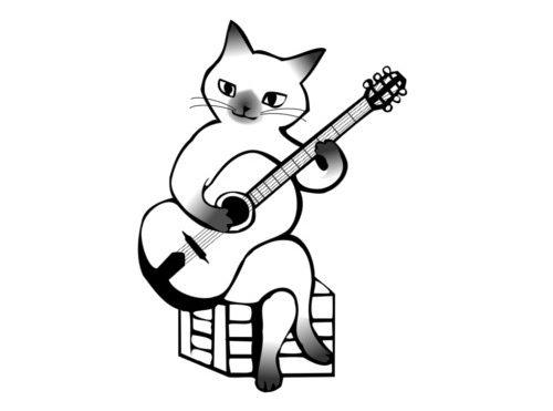 500x371 Les Paul Acoustic