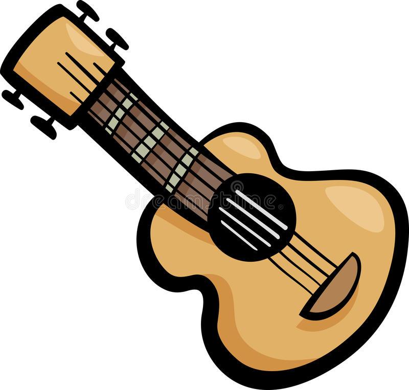 800x763 Acoustic Guitar Clip Art