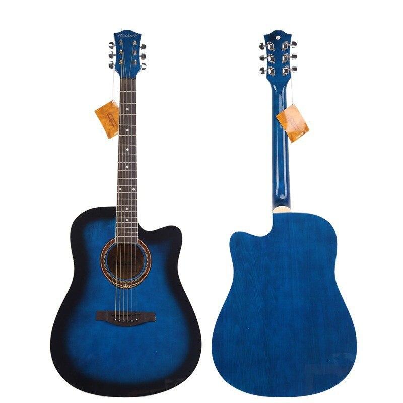 800x800 High Quality Guitars High Quality Drawing Acoustic
