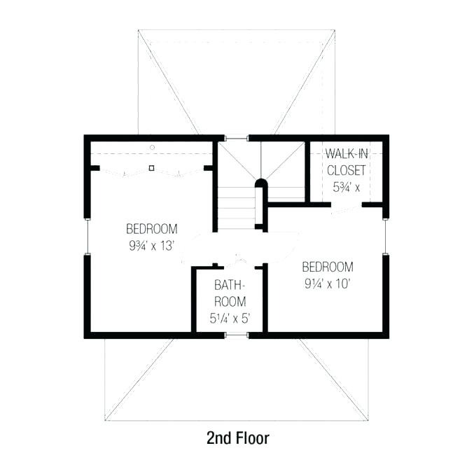 677x677 room addition floor plans room addition floor plans family room