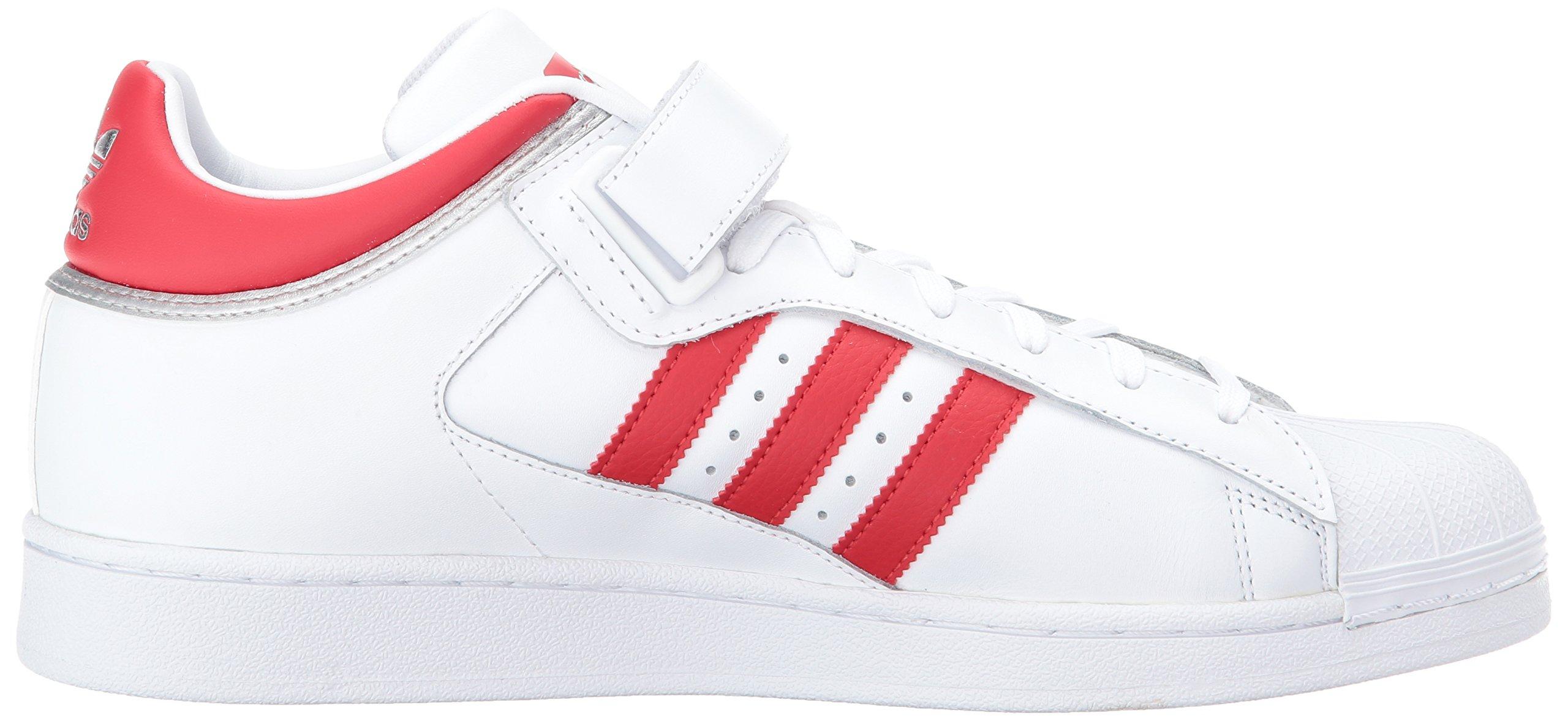 2560x1177 adidas originals men's pro shell fashion sneaker ebay