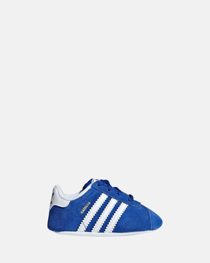 720x900 adidas originals shop boys shoes at shoes sox