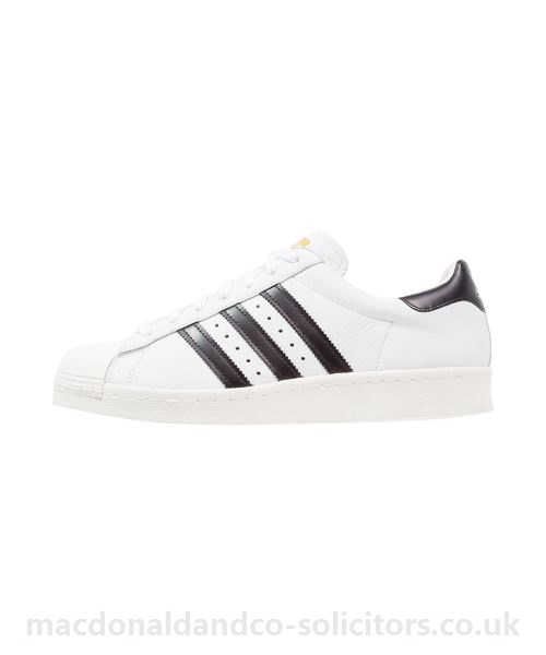 500x600 comfortable unisex adidas originals trainers shoes for adidas