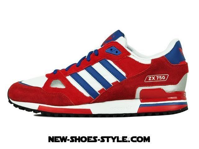 Adidas Shoes Drawing